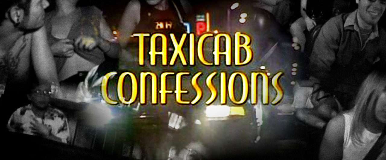 taxicabconfessions