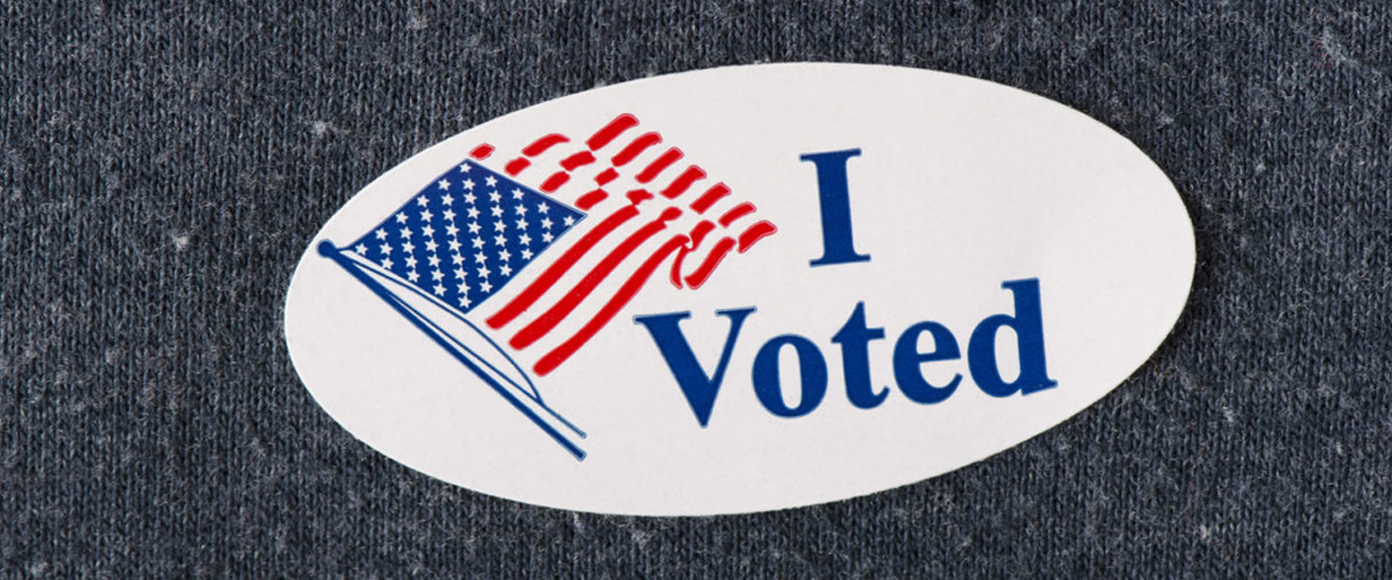 votingtime