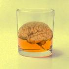 whiskeybrain