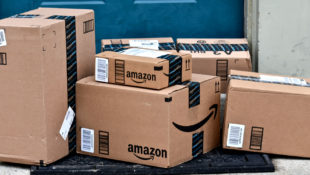 Amazon_Addiction