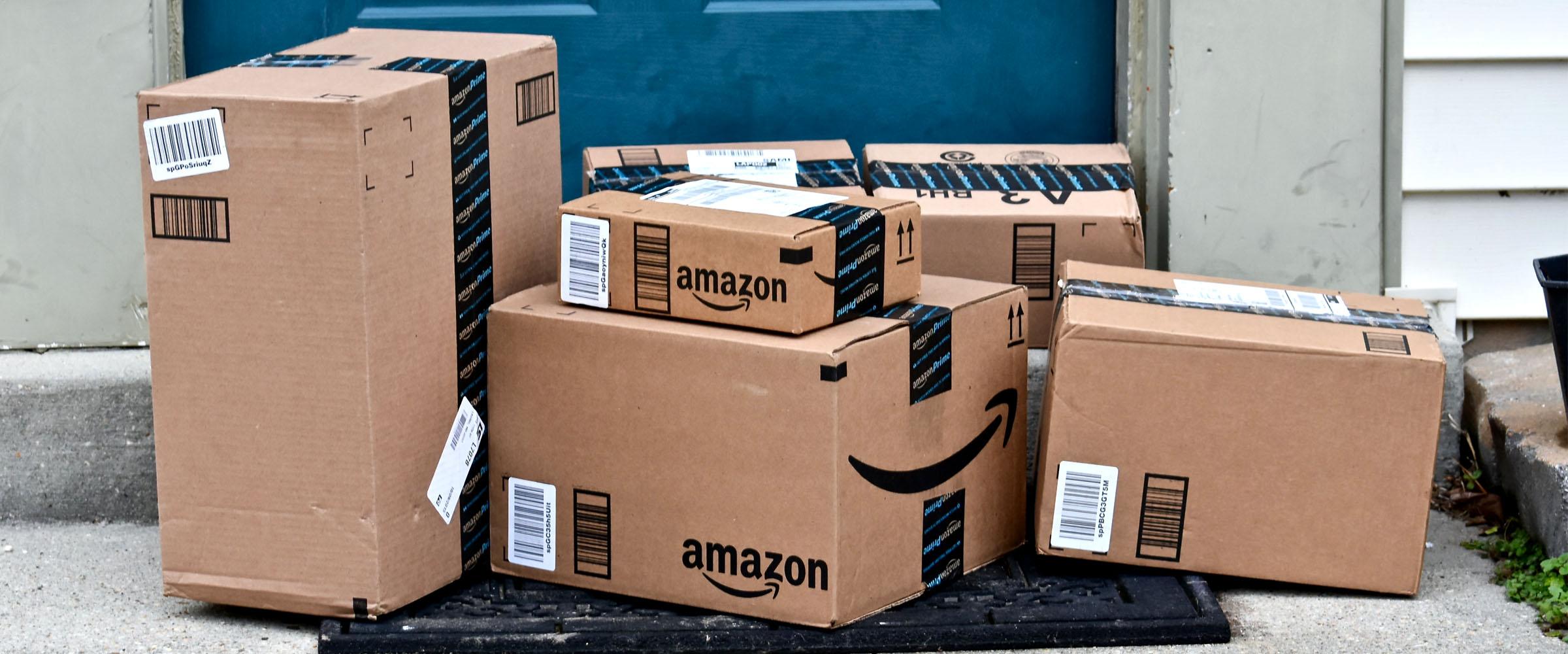 Amazon_Addiction