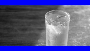 Anti_Water