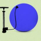Ball_Filler2