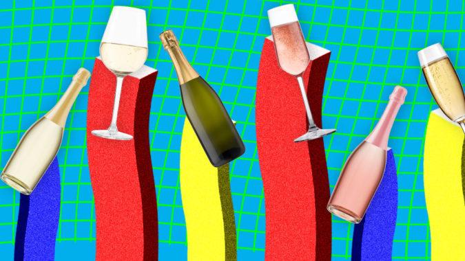 Champagne_Ranked