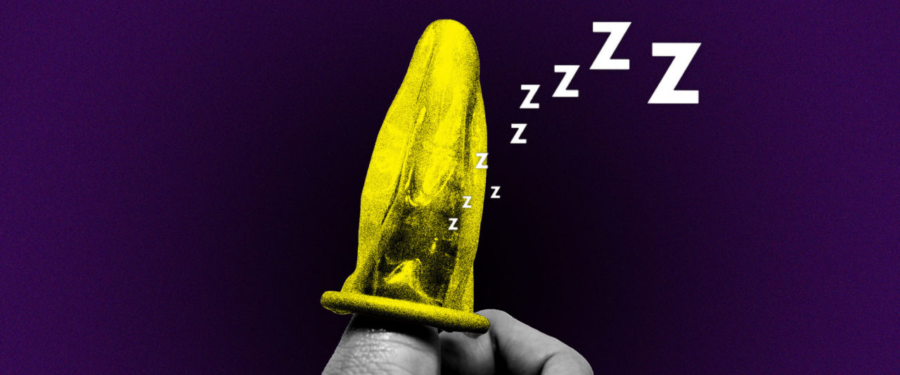 Condom_On