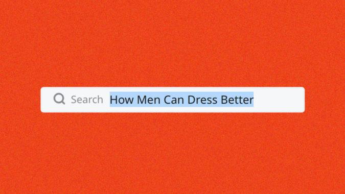 Dress_Better_Roundup