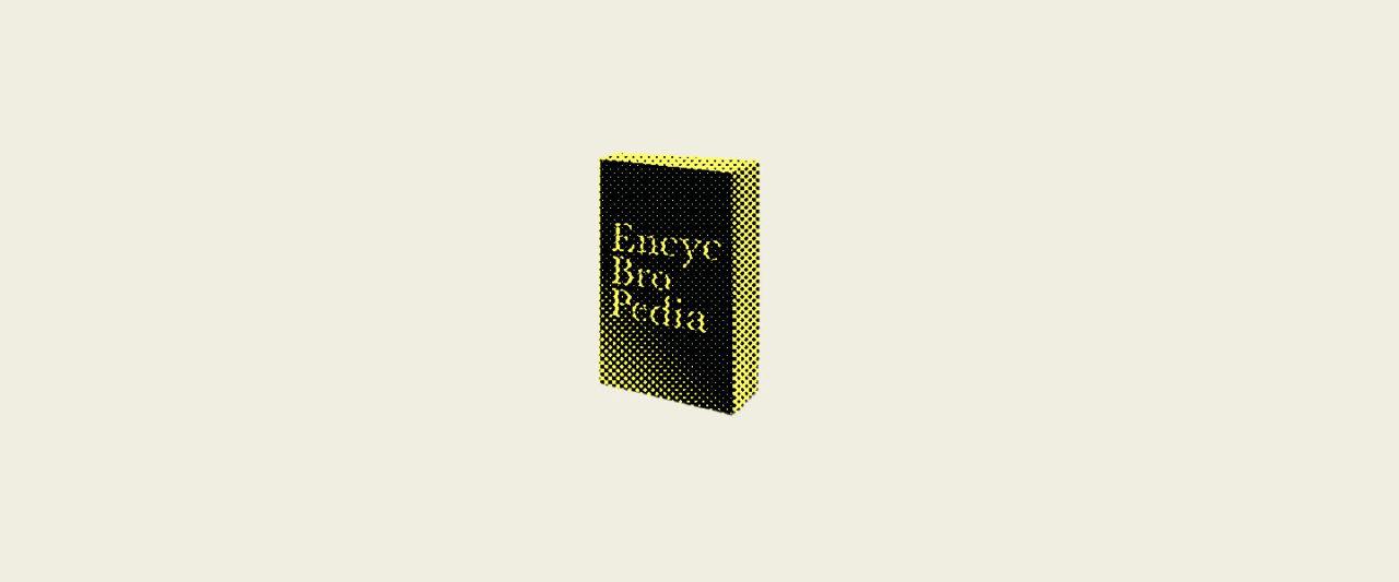 Encycbropedia