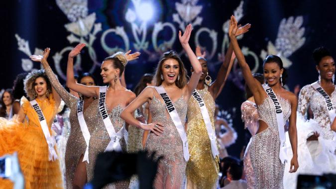 Miss_Universe