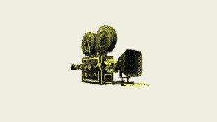 Movies_Ranked