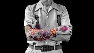 Old_Tattoo