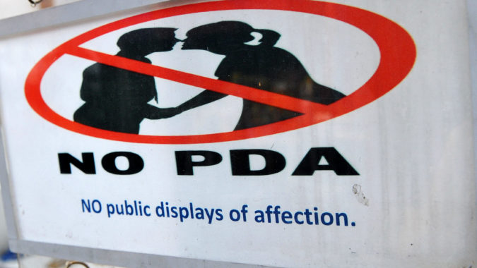 PDA_Relationship