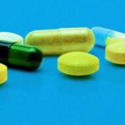 Pill_Types