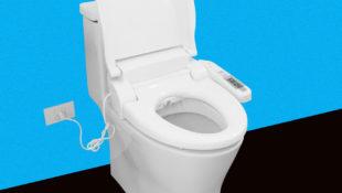Smart_Toilet
