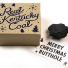 coal5_2_1024x1024