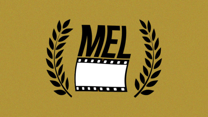melfilmawards