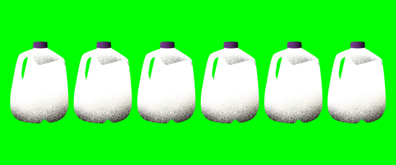 gomad lactose intolerant