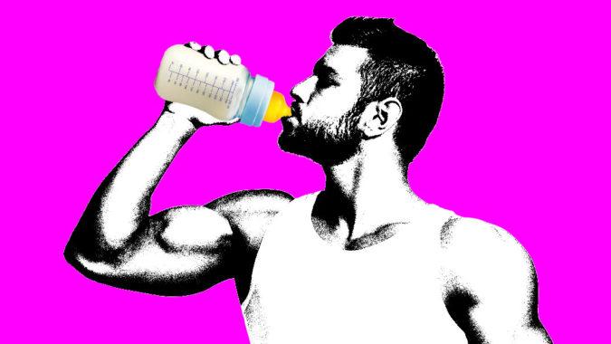 Body_Builder_Milk