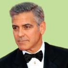 Clooney