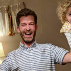 Dad_Blog