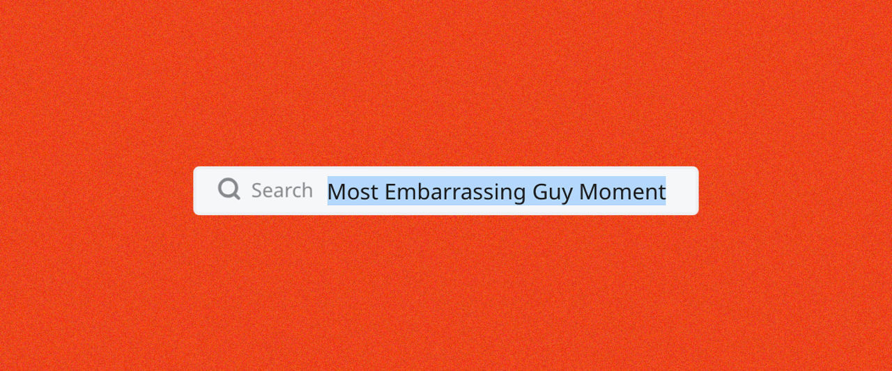 Embarrassing_Guy_Moment