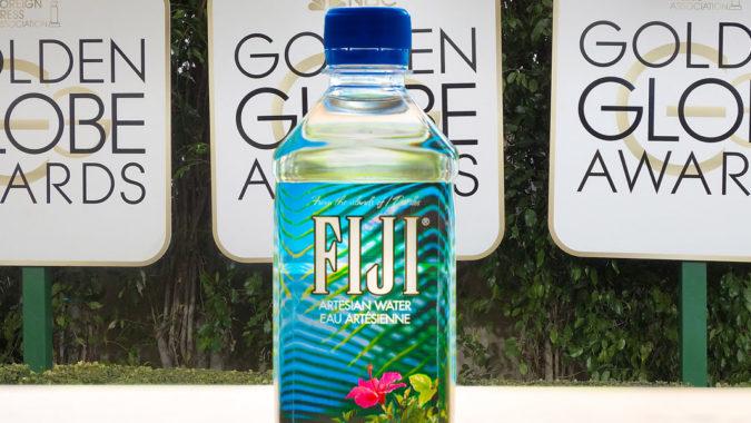 Fiji_Water