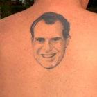 Nixon_Tattoo