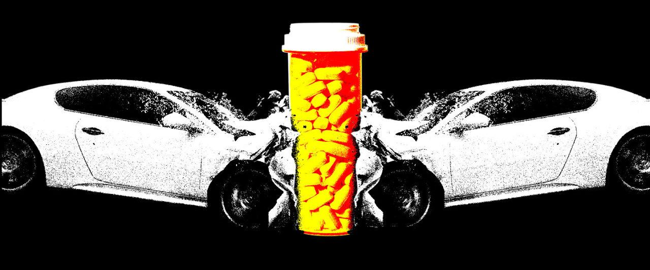 Opiate_Crash