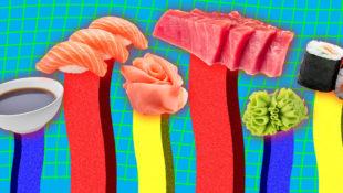 Sushi_Ranked