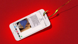 textscam