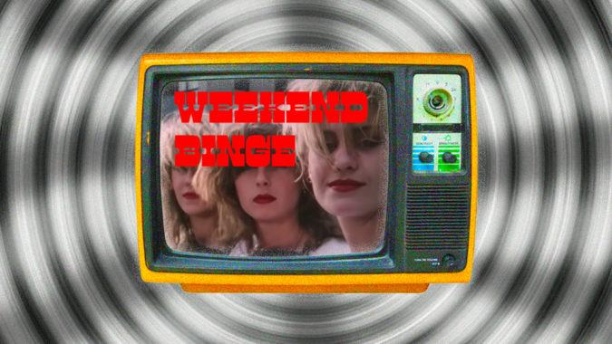 weekendbinge_summersong