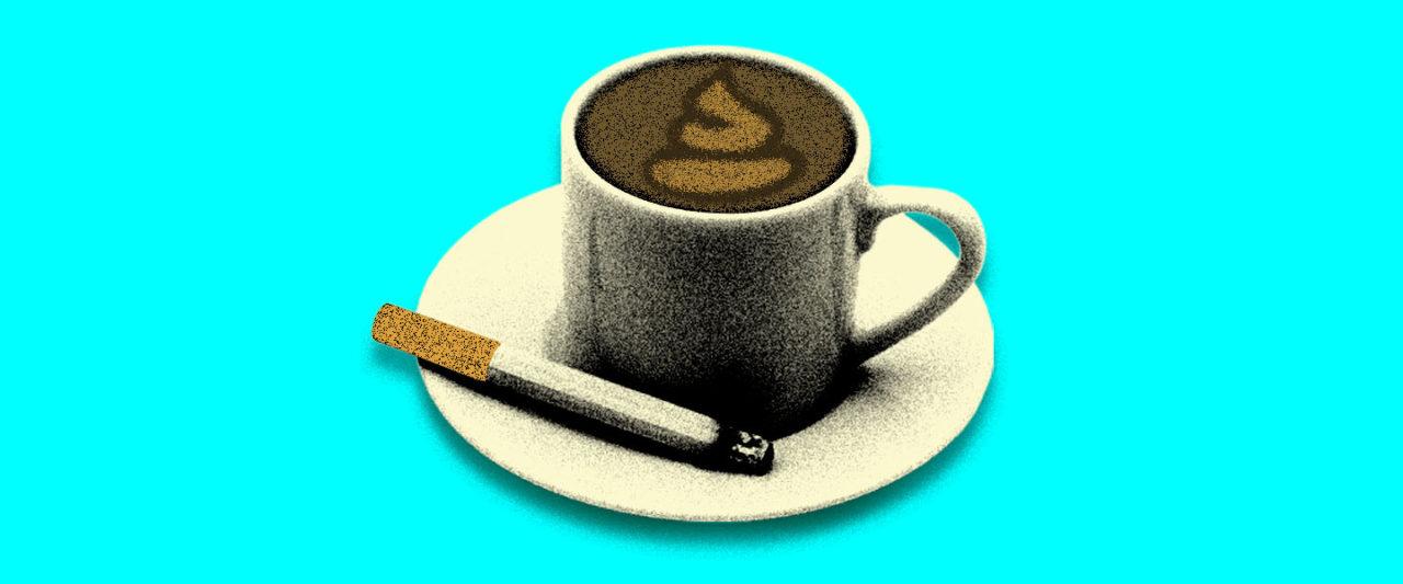Coffee_Cig_Poo