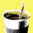 Coffee_Temp
