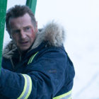 Cold_Pursuit