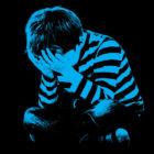 Grief_Child