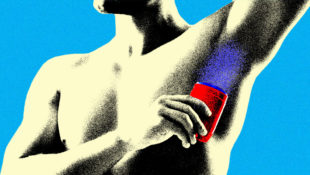 Gym_Deodorant