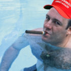 Would Tony Soprano Be a MAGA Guy?