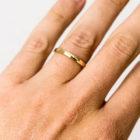 Man_Ring