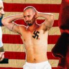 Neo_Nazi