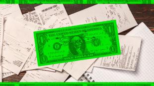 STUPIDMONEY_MoneyStress