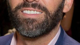 beardbad