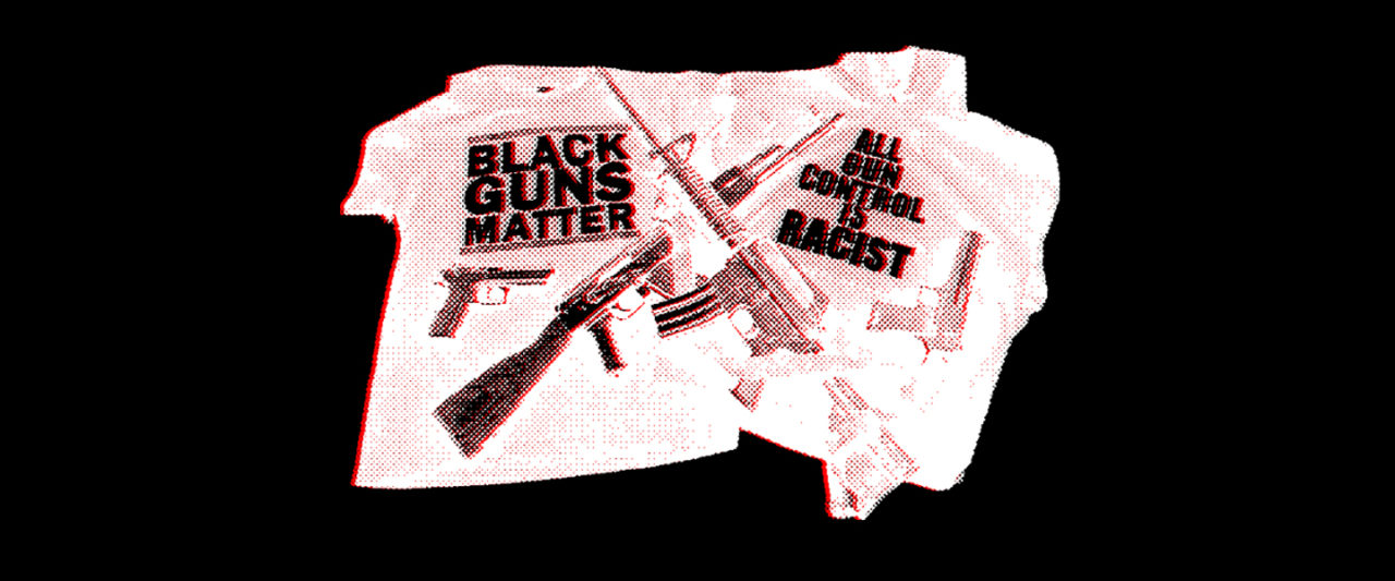 blackguns2