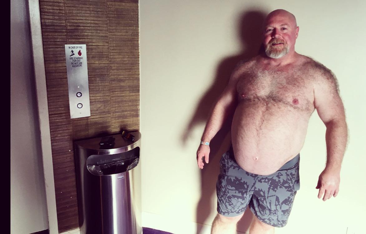 Sunnyleone hot pornhub