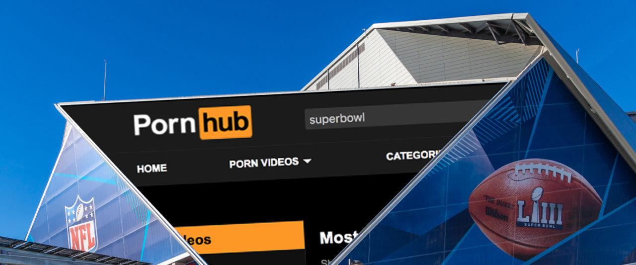 superporn