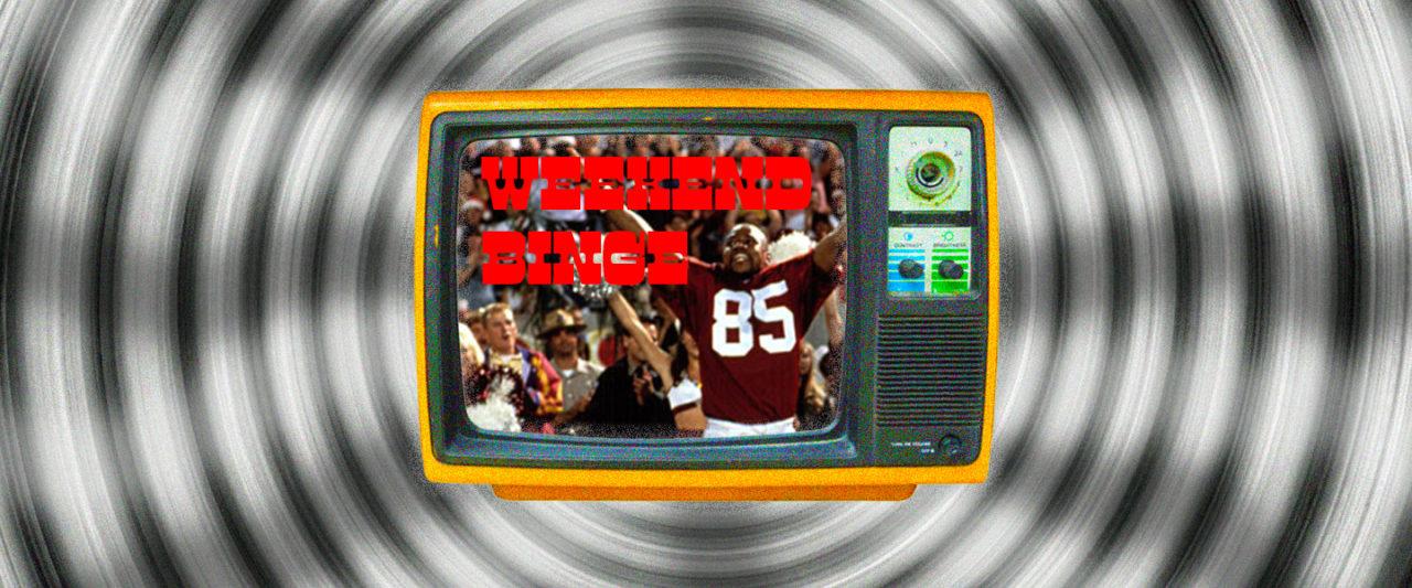 weekendbinge_football