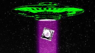 Alien_Sex
