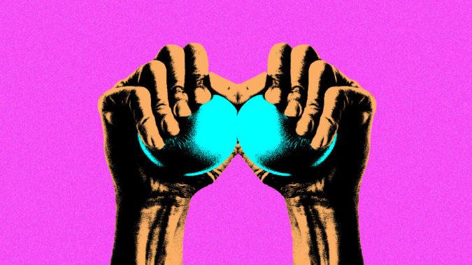 Balls_Squeeze