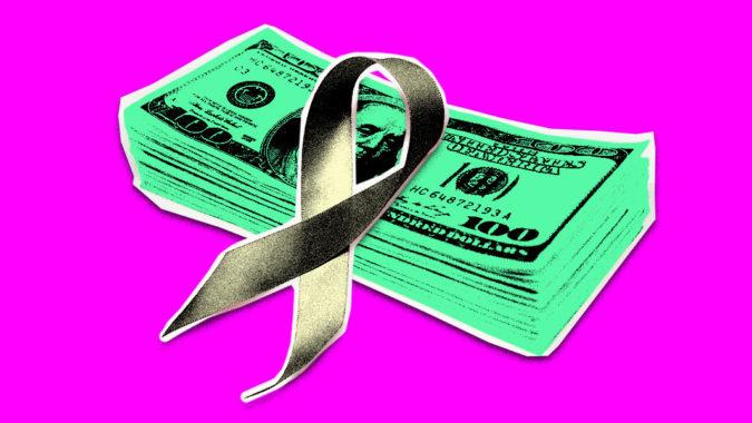 Bankrupt_Cancer