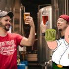 Beer_Slob