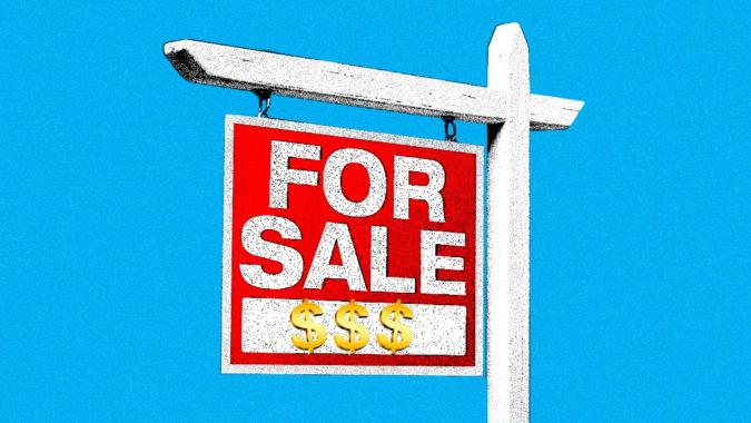 Buy_House