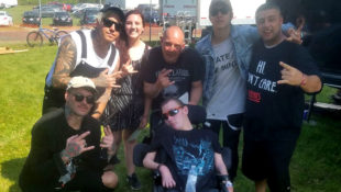Cerebral_Palsy_Metal
